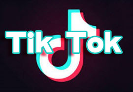 【2019年最新版】TikTokダンス動画!原曲15選