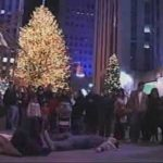 """""""表現力の塊""""誰も見たことがない「戦場のメリークリスマス」"""