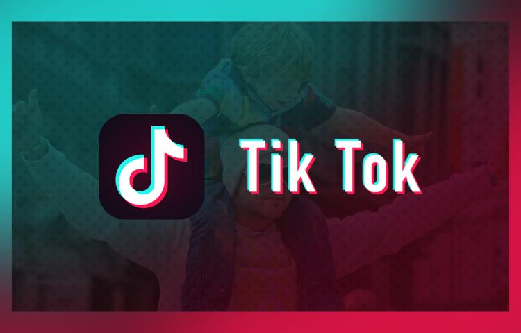 ティックトック 曲 日本