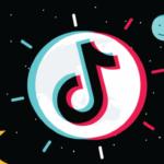 うちで踊ろう!最新TikTokダンス【8選】原曲紹介つき